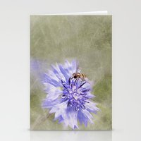 Refuelling Stationery Cards