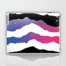 Mountain Majesty Laptop & iPad Skin