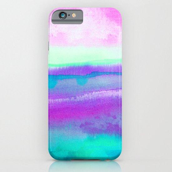 Destiny 1 iPhone & iPod Case
