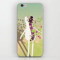 F I O R I T O - I M P R … iPhone & iPod Skin