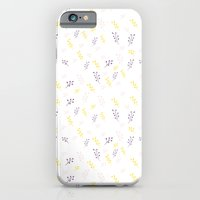 The good things are those iPhone 6 Slim Case