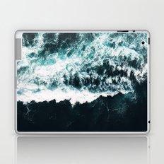 Oceanholic #society6 Decor #buyart Laptop & iPad Skin