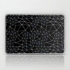 Segment Laptop & iPad Skin