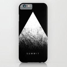 Summit iPhone 6 Slim Case