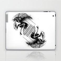 Ink Goblin  Laptop & iPad Skin