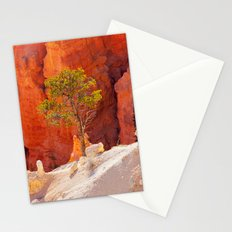 Bryce Canyon. Stationery Cards