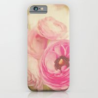 """""""Your photography is a record of your living, for anyone who really sees."""" -- Paul Strand iPhone 6 Slim Case"""