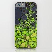 Summer Storm iPhone 6 Slim Case