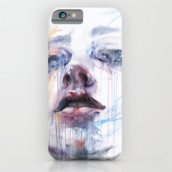 breathing iPhone & iPod Case