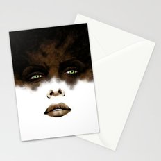 Furiosa Stationery Cards