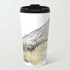 Fresh Mountain Err Travel Mug