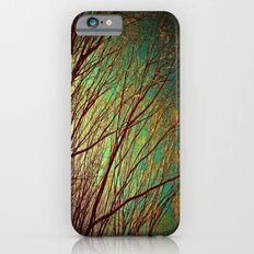 Blowing in the Wind  iPhone 6 Slim Case