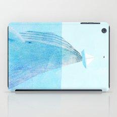 Lift iPad Case