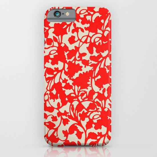 earth 4 iPhone & iPod Case