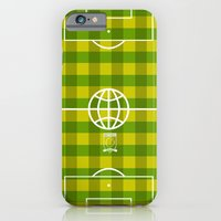 iPhone & iPod Case featuring Universal Platform by Betirri