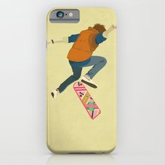 McFly iPhone 6 Slim Case