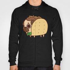 Puglie Taco Hoody