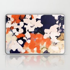 Kina Laptop & iPad Skin