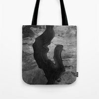 Arabian Dream Tote Bag