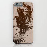 Perfect Target iPhone 6 Slim Case