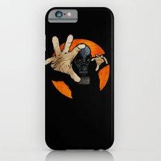 Hocus Pocus V2 iPhone 6 Slim Case