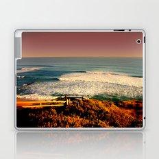 Lookout Laptop & iPad Skin