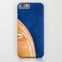 Life Boat iPhone 6 Slim Case