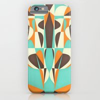 iPhone & iPod Case featuring Serious Fun by Anai Greog