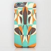 Serious Fun iPhone 6 Slim Case