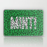 Mint! Laptop & iPad Skin