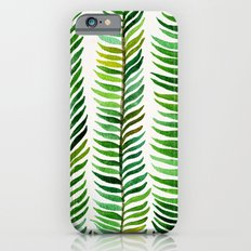 Seaweed iPhone 6 Slim Case