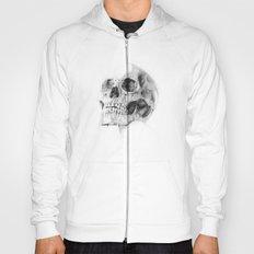 Skull 52 Hoody