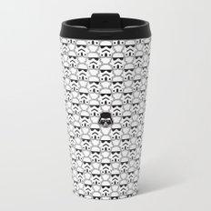 The Dark One Travel Mug