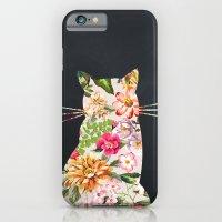 Tropicat iPhone 6 Slim Case
