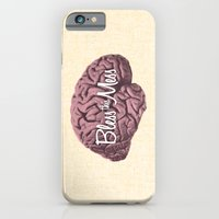Bless this Mess. iPhone 6 Slim Case