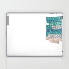Summer Cure Laptop & iPad Skin
