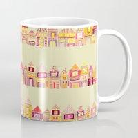 Batim Mug
