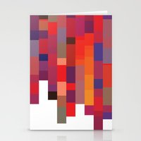 102 Wins Part 2 (2011 Ph… Stationery Cards