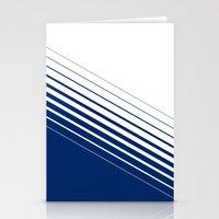 Lichtenswatch Stationery Cards