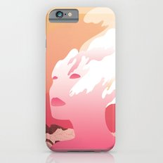 SUCK IT AND SEE iPhone 6s Slim Case