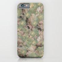 Fauna  iPhone 6 Slim Case