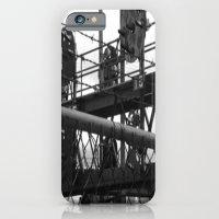 CROSSING  iPhone 6 Slim Case