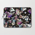 GALAXY ATAXIA Laptop Sleeve