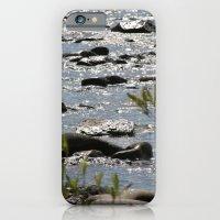 Michigan iPhone 6 Slim Case