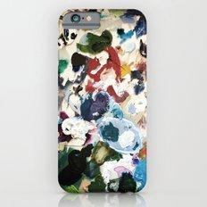 Bl ob Slim Case iPhone 6s