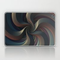 Maelstrom Laptop & iPad Skin