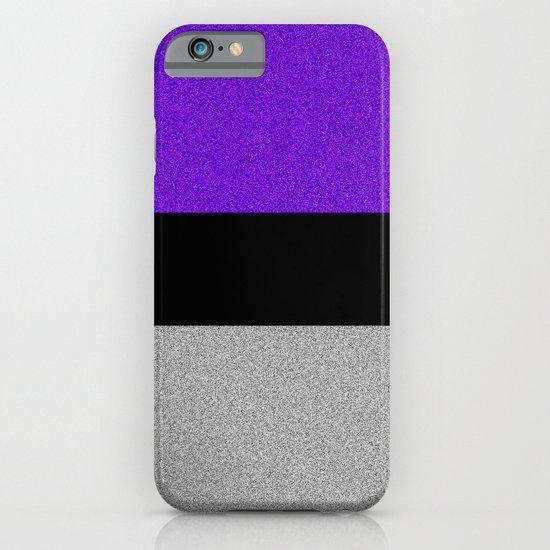 Design9 iPhone & iPod Case