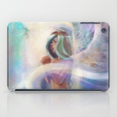 Pray iPad Case