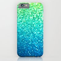 iPhone & iPod Case featuring Seaside by Lisa Argyropoulos