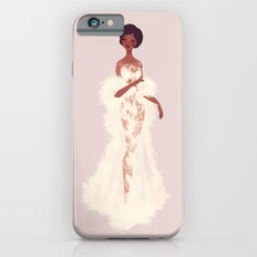 Tiana iPhone 6 Slim Case